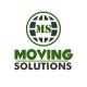 Profile picture of Shifting Solutions
